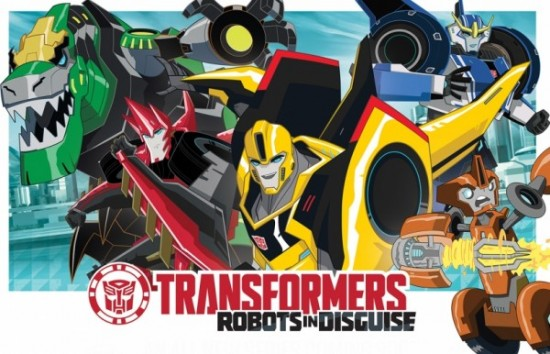 Transformers-Robots-In-Disguise-San-Diego-Comic-Con-2015-Exclusive-Trailer