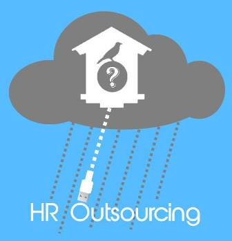 Will HR in the Cloud destroy HR Outsourcing ? HR Transformer Blog